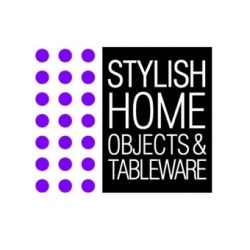 Stylish Home. Objects & Tableware 2017