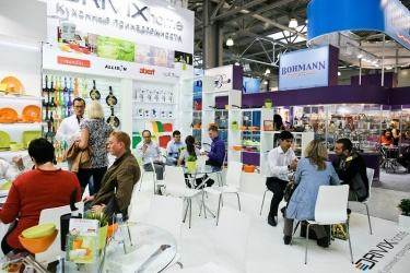 «День дизайна» на HouseHold Expo