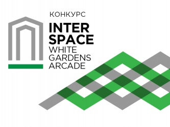 INTER SPACE: WHITE GARDENS ARCADE