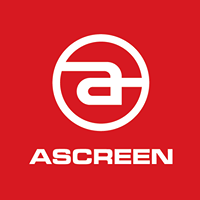 Ascreen Group
