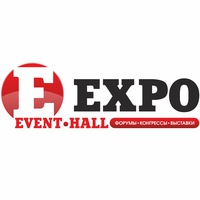 EXPO Event-Hall