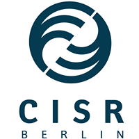 Center for Independent Social Research Berlin