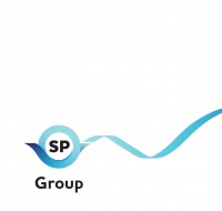 SP Group Russia