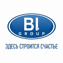 BI Group (Build Investment Group)